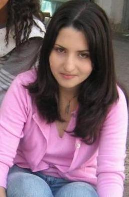 Resultats de recherche : bnat Taza - bnat 9hab fatayat