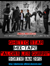 Photo de ghettostar-officiel