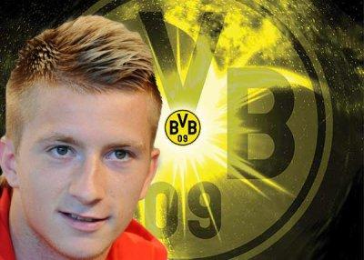 Post del Borussia Dortmund 3059558257_1_3_6dmND18t